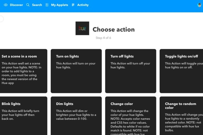 IFTTT vs  Stringify: Which is the best service to connect all your