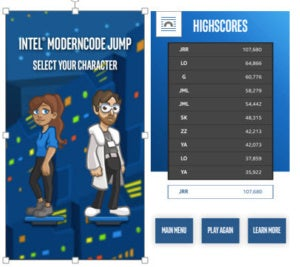 intelmoderncodejump