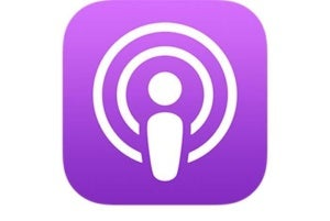 ios10 podcasts app icon