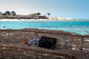 We can rebuild vacations – we have the technology