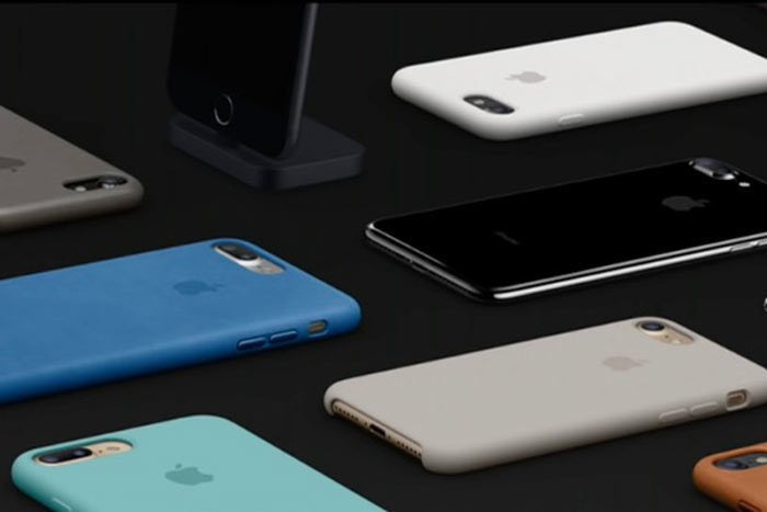 How the iPhone 8 can live up to all the crazy hype