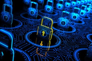 Cyber Defense: What's Next?