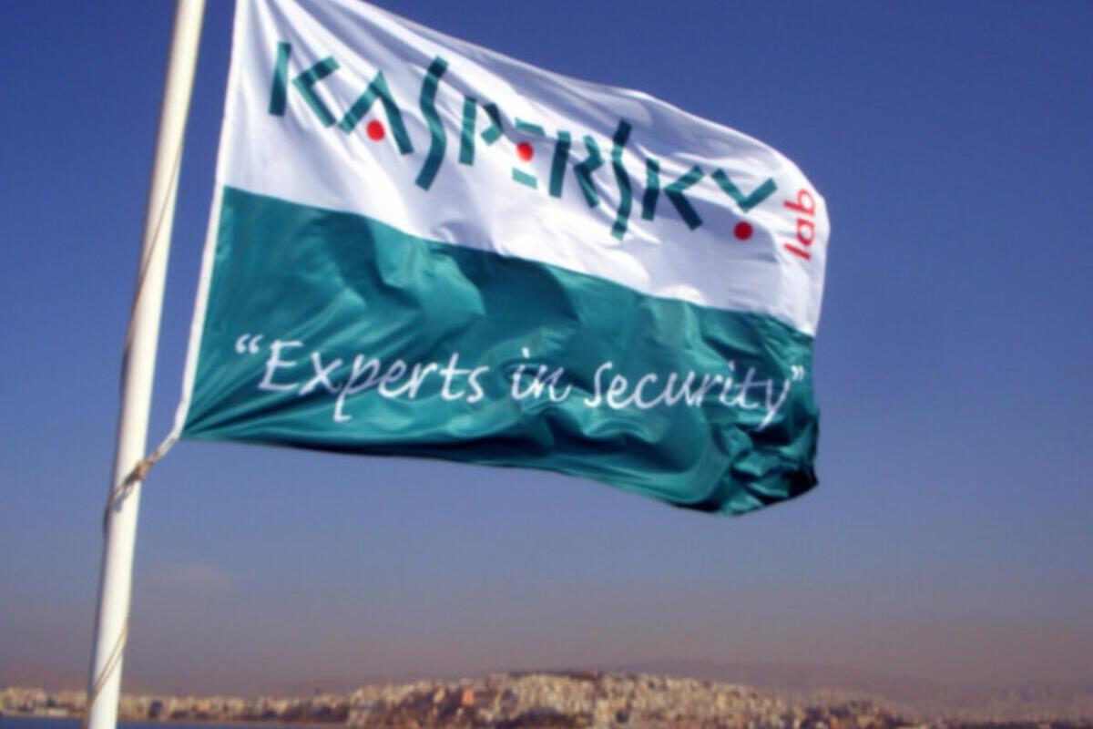 What the Kaspersky antivirus hack really means
