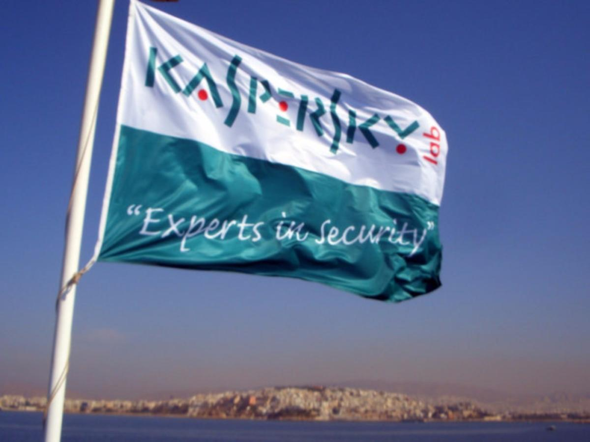 Kaspersky Lab tries to win back customer trust after spying claims