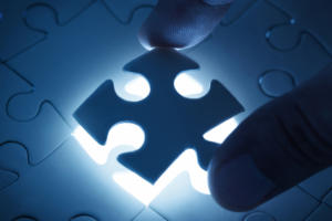 Who owns identity and access management?