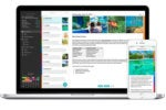 Lifecraft review: Retooled Mac journal app embraces cloud sync, iOS support