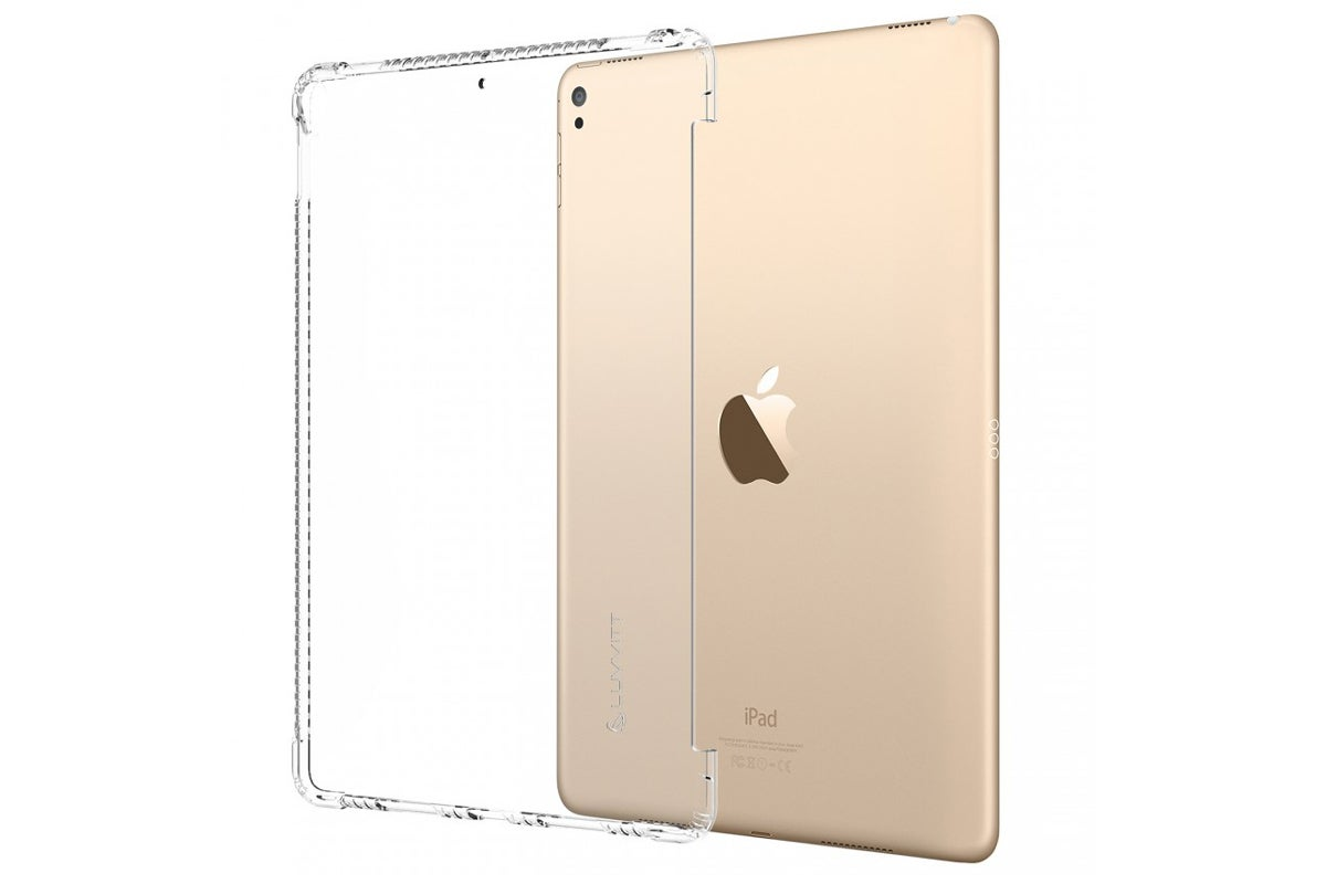 best ipad pro 10 5 cases and covers 2018