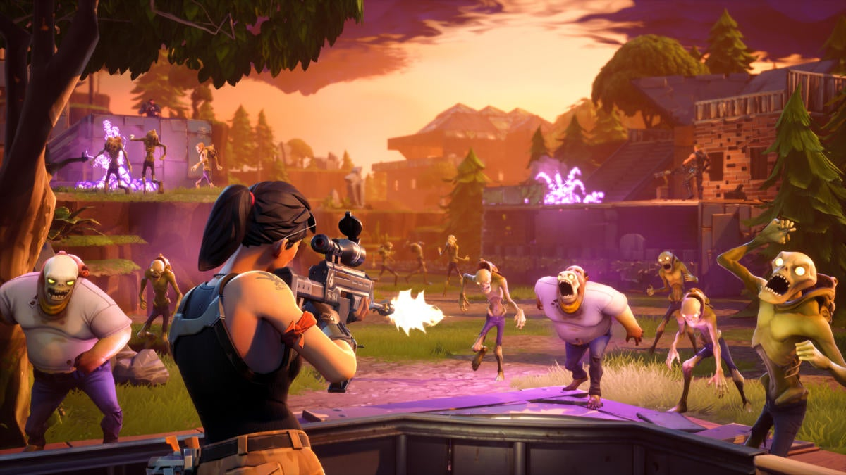 mac games july17 fortnite