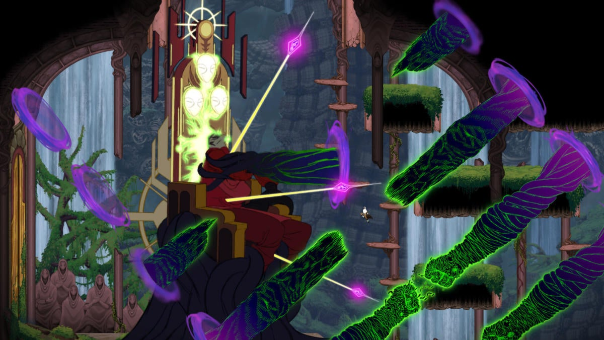 mac games july17 sundered