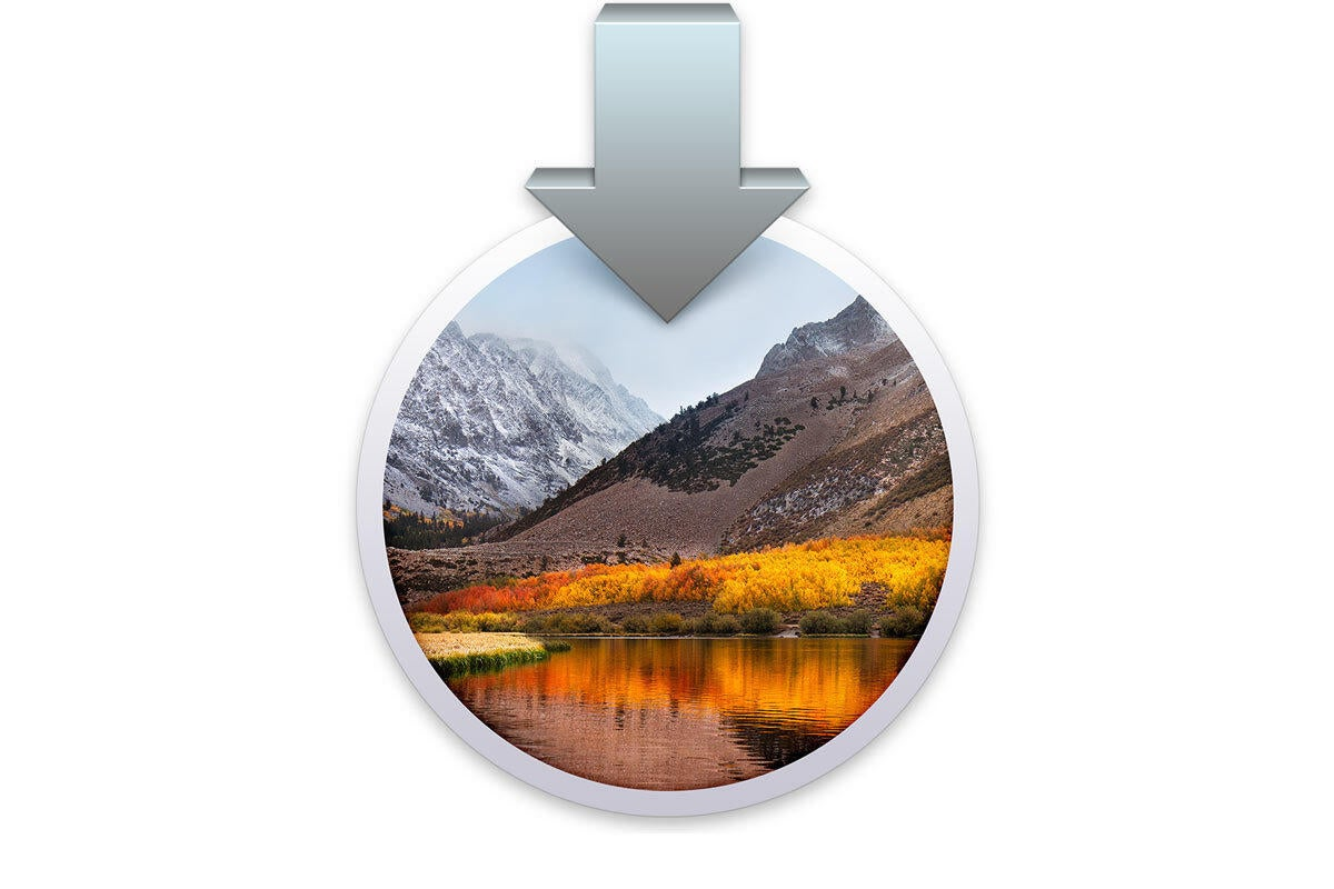 how to create a bootable usb with mac os sierra