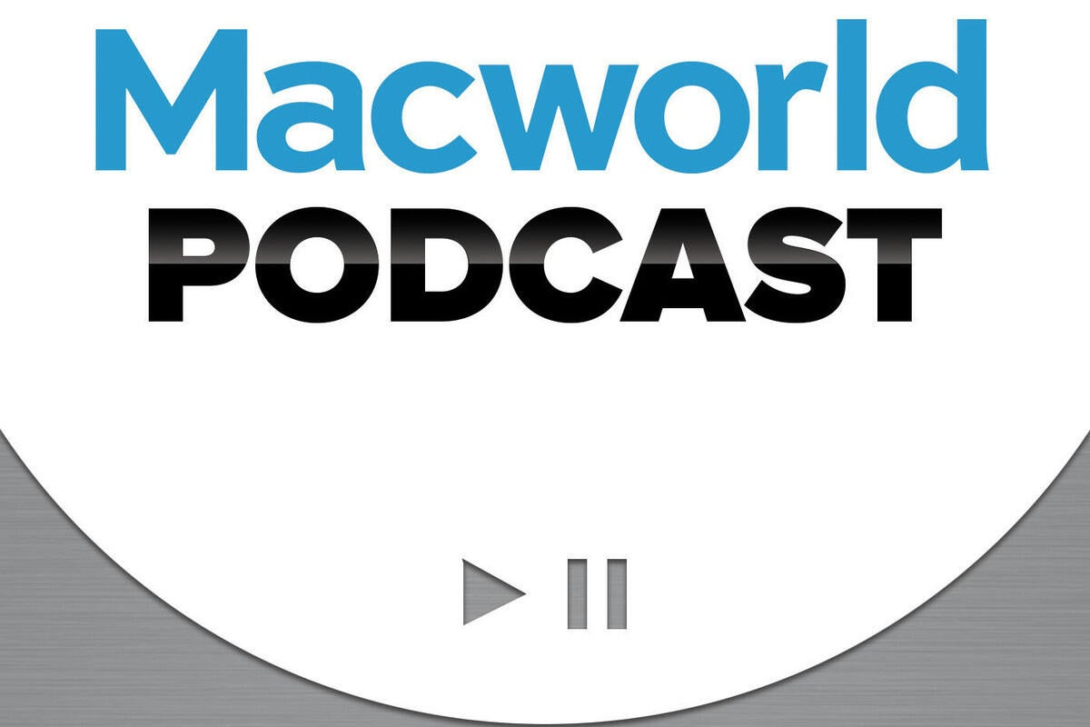 photo image No more rose gold iPhone, Apple sold a ton of iPads, and Carpool Karaoke: Macworld Podcast episode 568