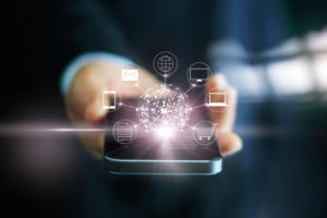 Small service providers becoming heavyweights and outcompeting system integrators