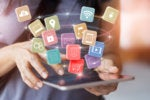 5 key challenges for mobile test automation