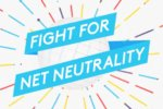 net neutrality fight for net neutrality
