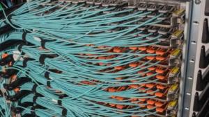 Cisco Nexus 9615