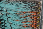 Cisco Nexus 9516 data center switch aces a grueling high-density stress test