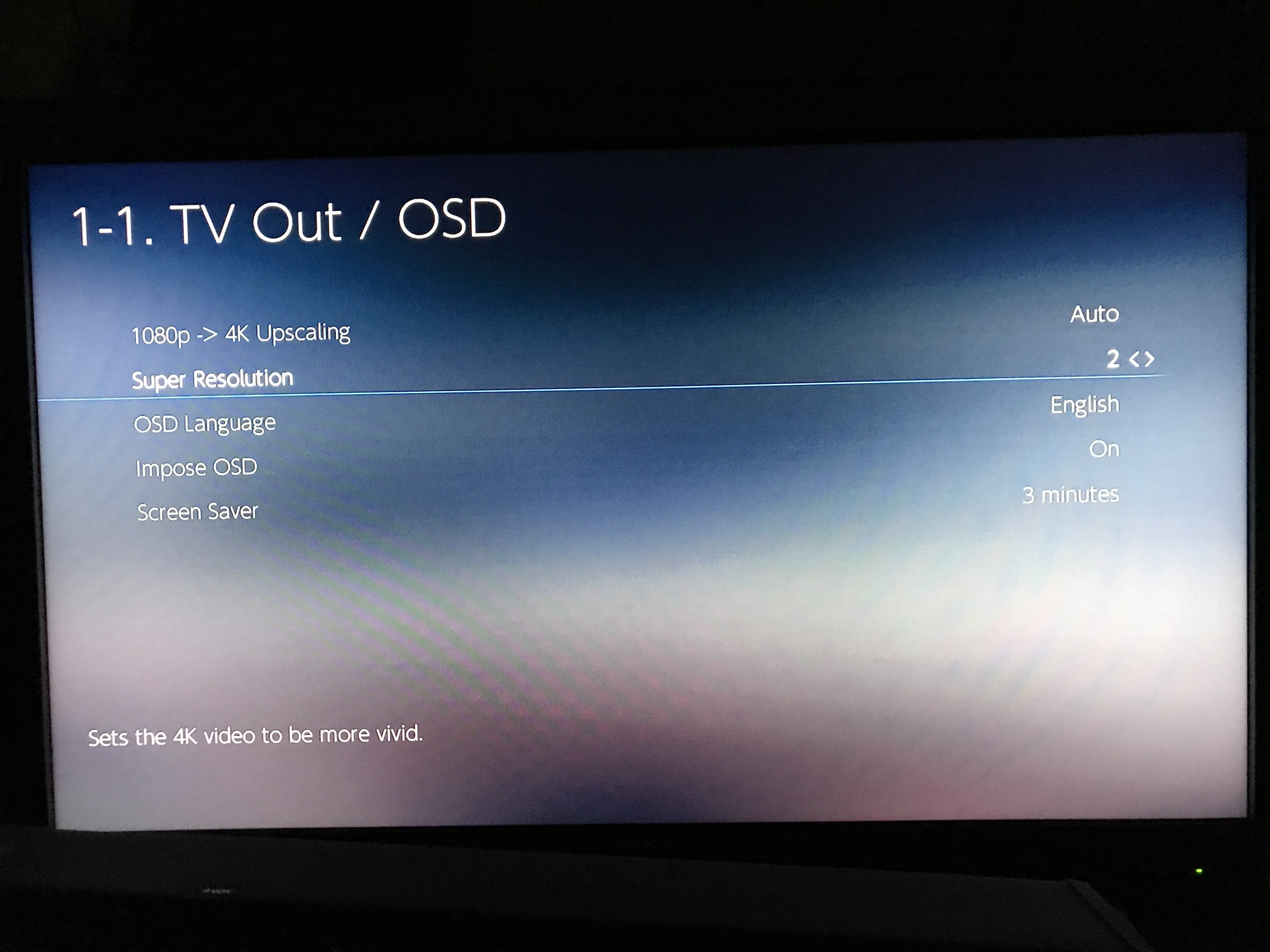 Onkyo SBT-A500 soundbar review: Dolby Atmos and DTS:X support is for ...