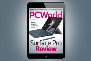 pcwdigitaledition primary july17