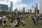 pokemon go fest chicago2
