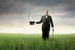 10 tips for change management success