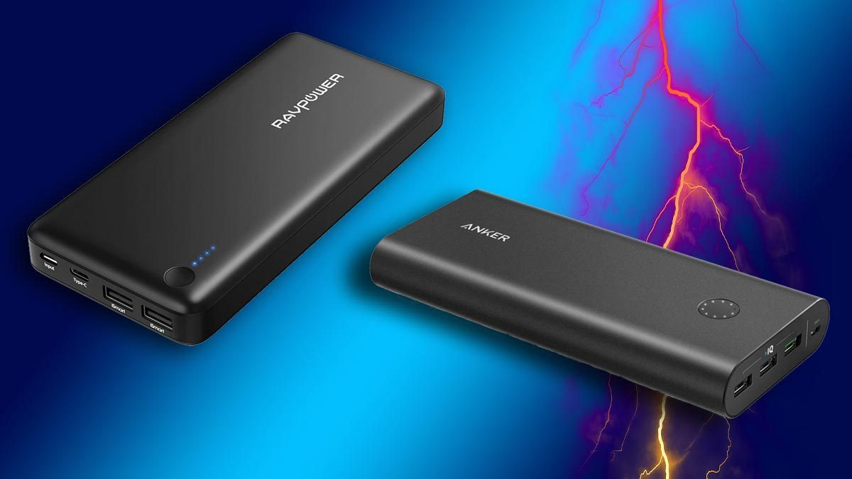 power delivery usb c batteries hero