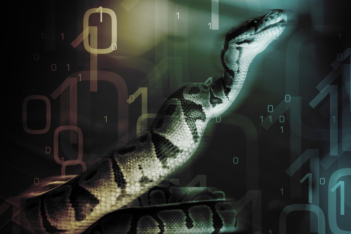 Microsoft Unveils Pylance Its New Python Extension For Visual Studio Code Infoworld