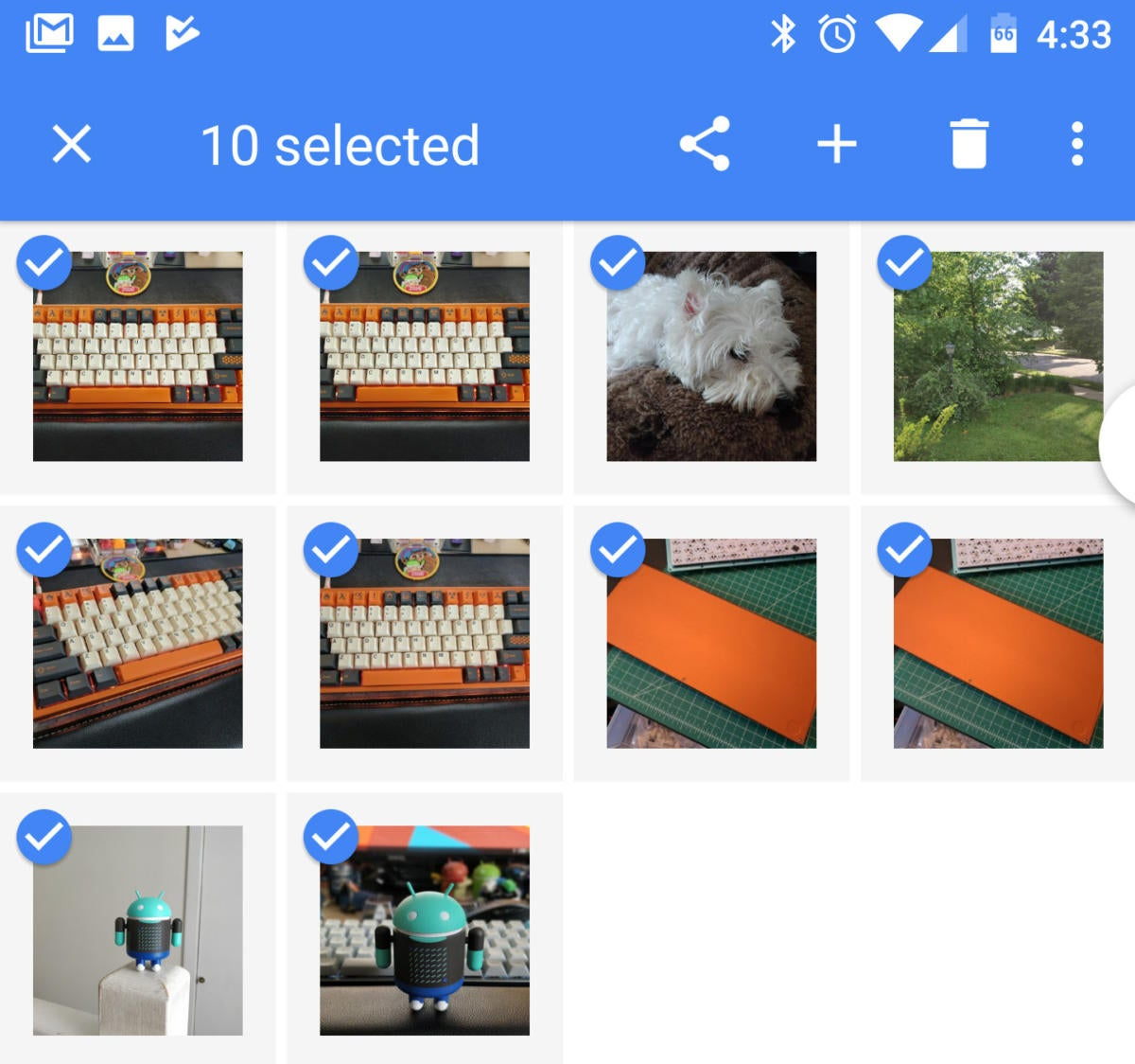 Google Photos: 12 essential tips and tricks | PCWorld