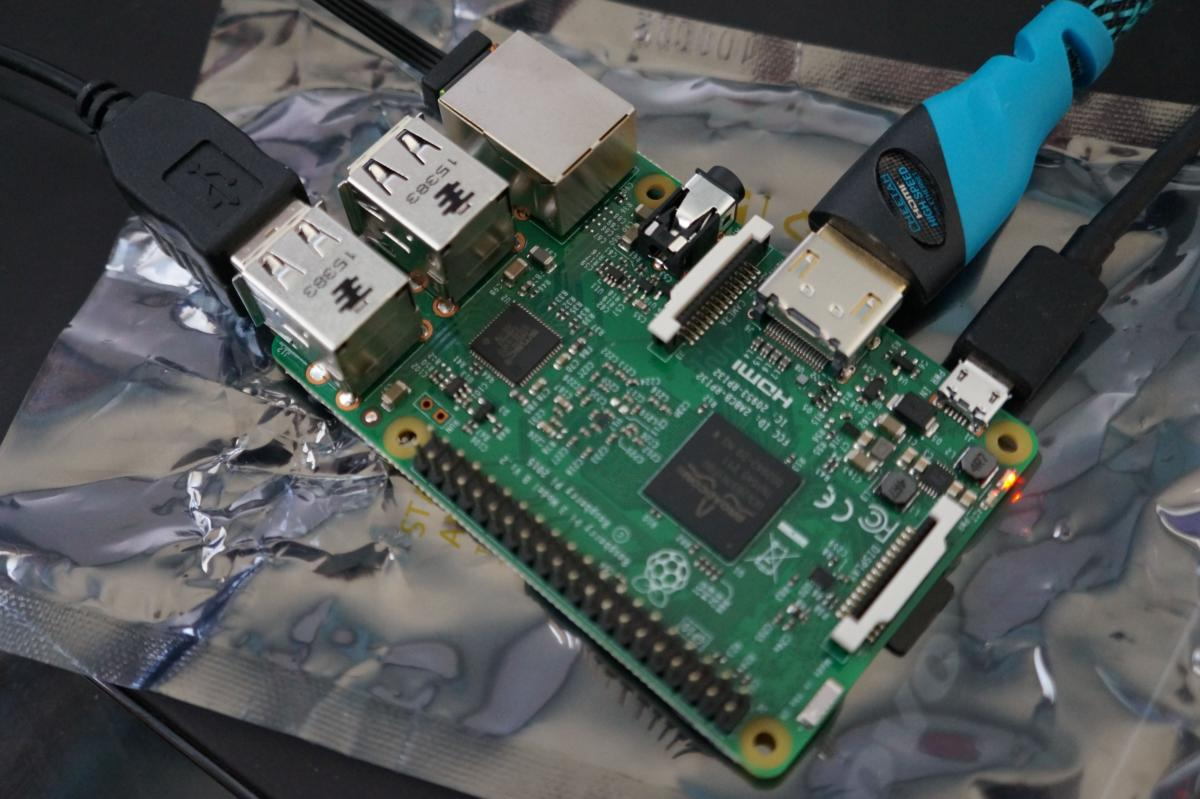 Raspberry Pi: Projects, prices, specs, FAQ, software, and