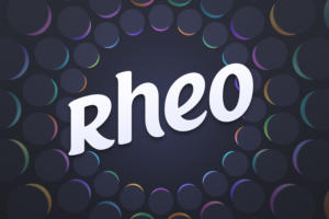 rheo splash 003