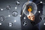 4 Key Identity and Access Management Priorities and Investment Drivers