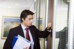 Rethinking Access Management: A Modern Approach for A Modern Workforce