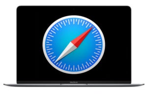 safari 11 icon macbook