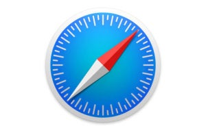 safari 11 mac icon
