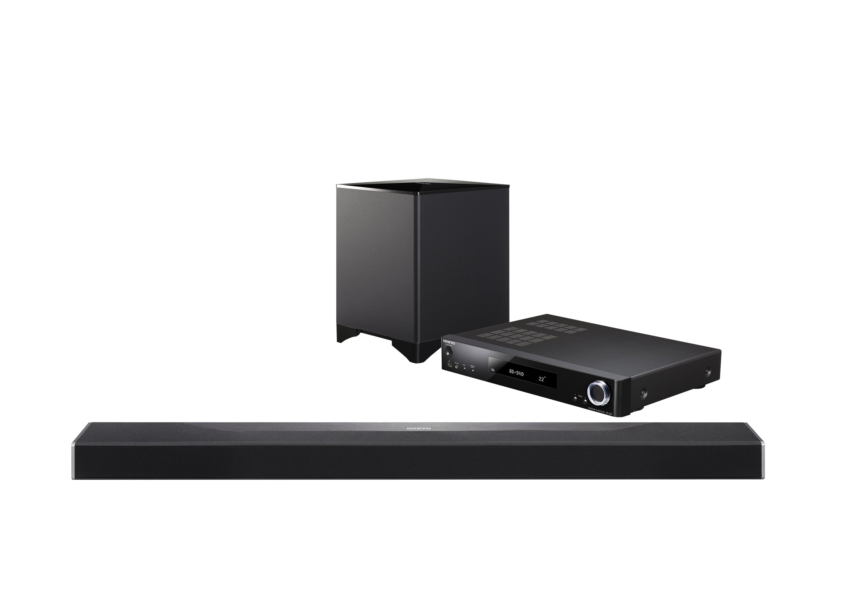 Best soundbars of 2018: Reviews and buying advice | TechHive