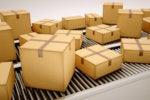 Parcel bundler: Testing Parcel's asset support