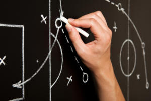 How CIOs can (and should) measure business outcomes