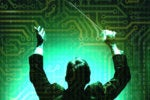 The secret to orchestrating your digital mess