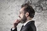 Should you trust those agile charts?