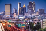 Atlanta's recovery highlights the costly mistake of being unprepared