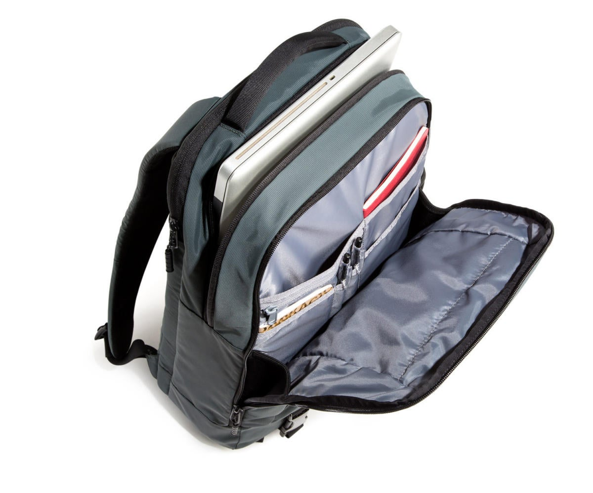 67622b86ef45 Best laptop bags  For commuting