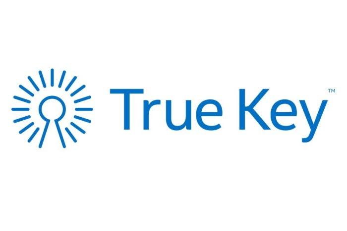 tk logo facebook thumbnail e245d154a23d9898be1ce70d25301022