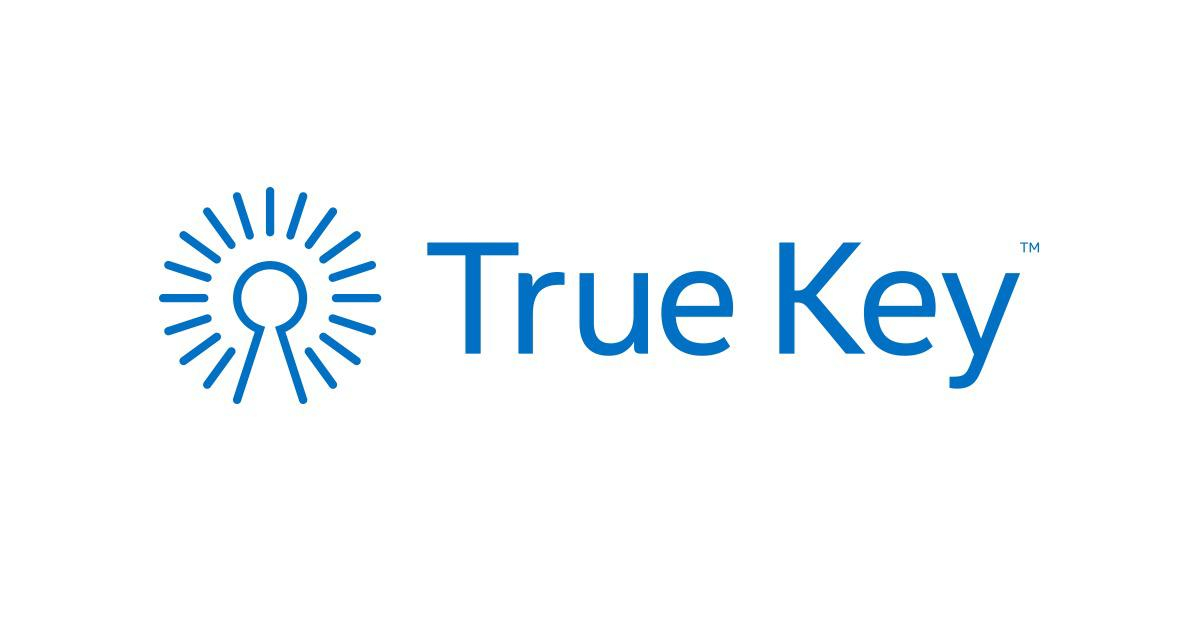 True Key by Intel Security review: This password manager wants to