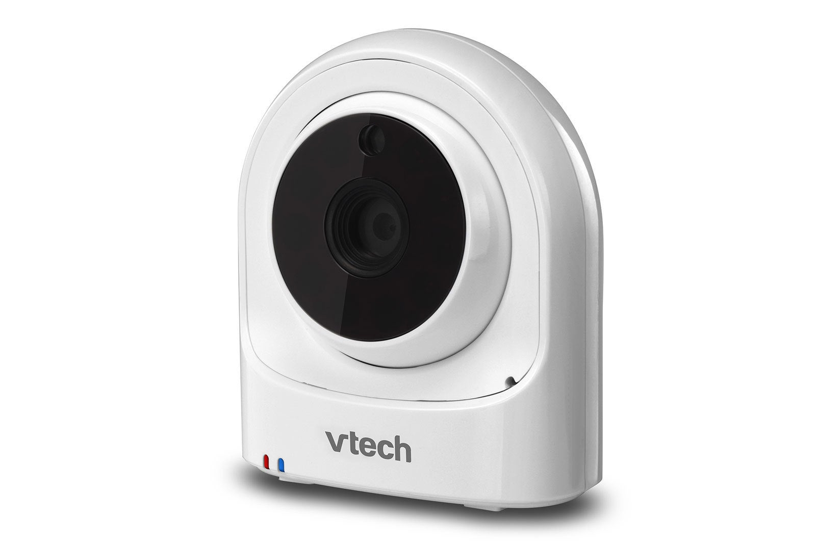 vtech vm981 safe sound expandable hd video baby monitor review not quite ready for the. Black Bedroom Furniture Sets. Home Design Ideas