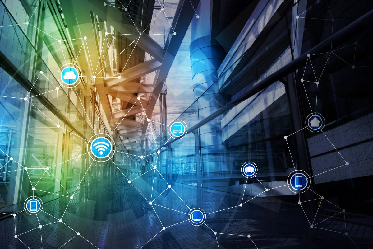 6 Ai Ingredients Every Wireless Networking Strategy Needs