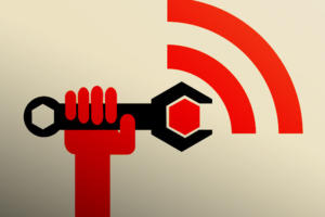 WifiInfoView is a great Wi-Fi utility for Windows