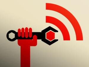 Wi-Fi tools