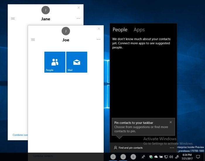 Windows 10 2018 update: Key enterprise features | CIO East Africa
