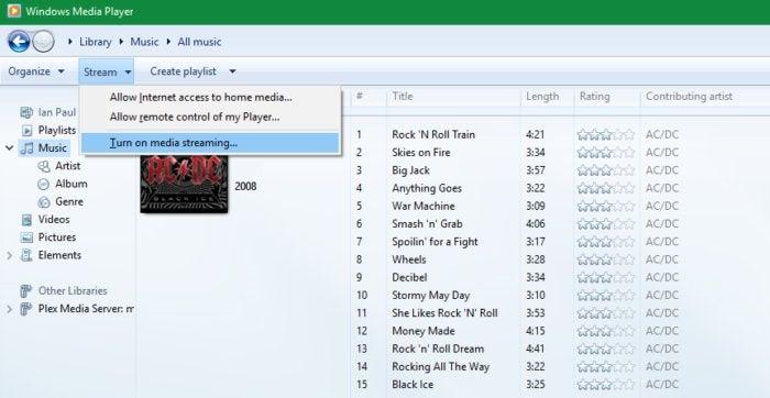 miracast software download windows 10