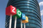 Zoho's latest pitch: Run your entire business for $1 a day per user