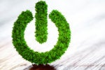 Cloud computing finally getting green cred